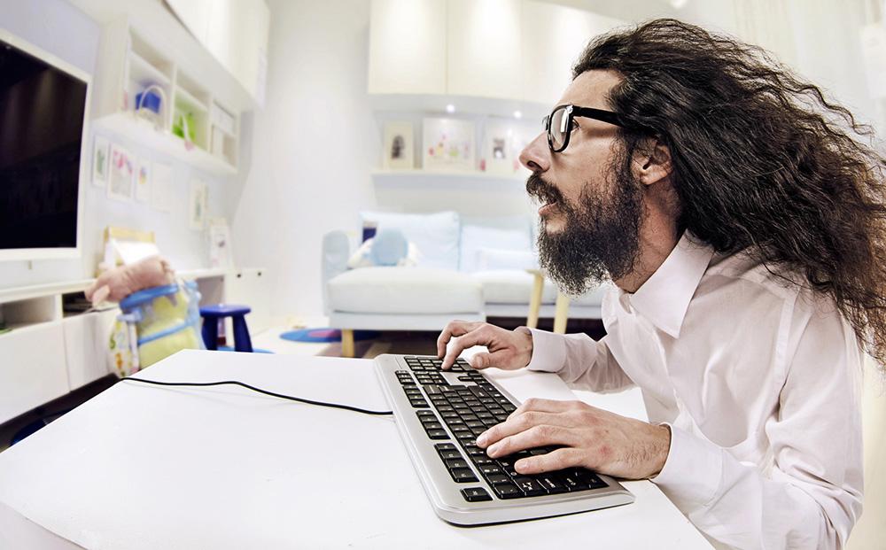 月100万円以上稼ぐアフィリエイターが教える広告の選び方
