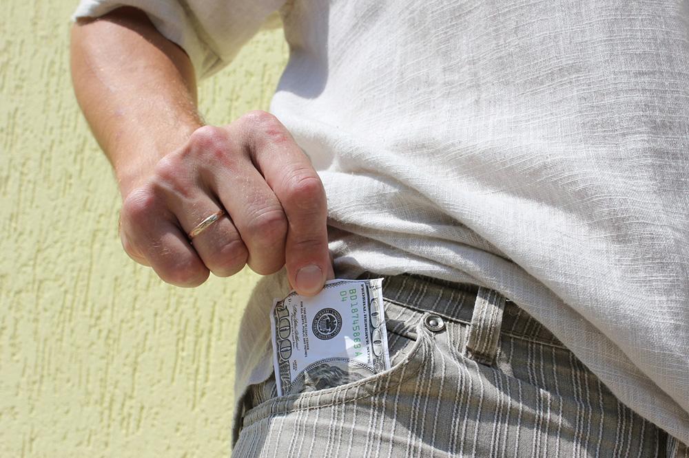 一般人がKindle出版(KDP)して2週間。いくら稼いだ?