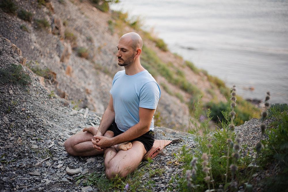 ヴィパッサナー瞑想のやり方を正しく教えてくれる瞑想本2選
