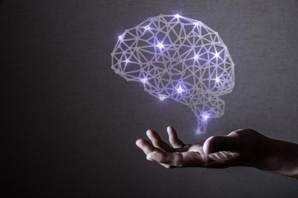 思考の整理ができるフレームワーク